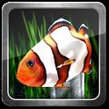 My 3D Fish 2.2