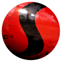 龙团队:Team Dragon 1.0.0