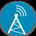 AntennaPod播客 1.6.1.2