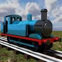 SuperTrains超级火车 2