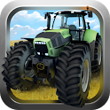 模拟农场:Farming Simulator 1.0.12