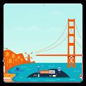SF Launcher Classic 0.5.8