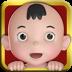 杜蕾斯宝宝:Durex Baby 1.5.0