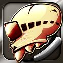 沙漠赛车:Cracking Sands 1.0.1