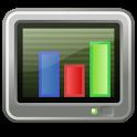 系统面板:SystemPanel App/Task Manager