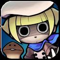 触摸侦探:Touch Detective 1.0.5