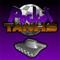 口袋坦克:Pocket Tanks 2.3.1