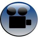 视频动态壁纸:Video Live Wallpaper 1.01