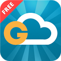G云备份:G Cloud Backup 6.1.1