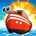 大海战:BattleF Premium 1.0.4