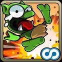 地精火拼:Goblins Rush 1.0.7