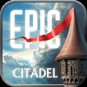 史诗城堡:Epic Citadel 1.05