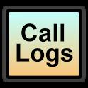 通话记录备份恢复:Call Logs Backup & Restore 3.7