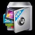 应用锁:AppLock Pro 2.16.3