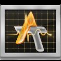 Android Tweaker Pro 4.0.1