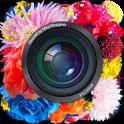 cameran蜷川实花监制拍照软件 4.0.7