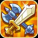 城堡突袭国际版:Castle TD 1.5.6