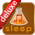舒眠音乐治疗师:Sound Sleep Deluxe Edition 3.1