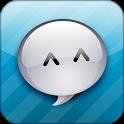 表情符号Emoticons