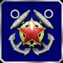 涂鸦海战:Naval Clash Admiral Edition 3.4.0
