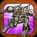 合金弹头2:METAL SLUG 2