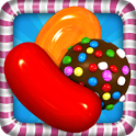 糖果传奇:Candy Crush Saga