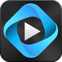 DirectPlayer 1.0.2.1