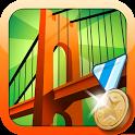 桥梁建设者之游乐场:Bridge Constructor Playground 1.4
