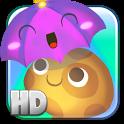 微笑匹配:Smiles HD 1.5.11