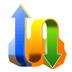 网速监测 1.7.1