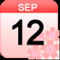 日历小工具:Calendar Widget 2 4