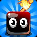 炸弹破坏者:Bomb Destroyer 1.1.0