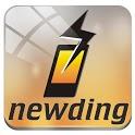 柳丁来电:Newding Android 5.34