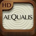 禅数学:Aequalis 1.0.4