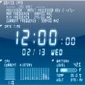 Device Info Live WallPaper 10.0.0