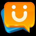 多趣短信 3.4.0