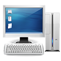 Win7文件管理器:...