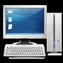 Win7文件管理器:Computer