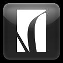 Vire Launcher 1.12.3