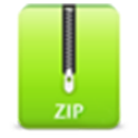 7Zipper文件管理器 1.98