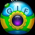 万兴动画神拍:PowerGIF 2.3.0.120906