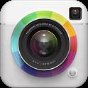 FxCamera特效相机