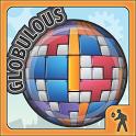 方块球:Globulous 1.4