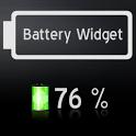 电池插件:Battery Widget 3.7.0