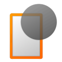 护目镜:Screen Filter