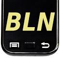 呼吸灯控制:BLN control-Pro 0.19.4