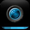 图片小铺:PicShop-Photo Editor 3.0.0