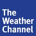 天气频道:The We...