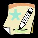速记本:QuickNote Notepad Notes 1.2.8