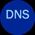 DNS设置:Set DNS...